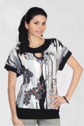 Блуза Lila 0341А