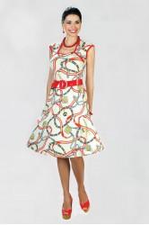 Платье Lila 1375