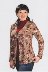 Блуза Lila 2126