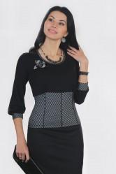 Блуза Lila 4237