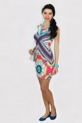 Платье Lila 4469