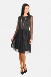 Платье Lila 51563