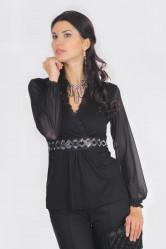 Блуза Lila 9193