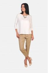 Блуза Lila 52528
