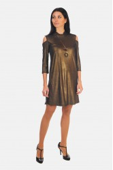 Платье Lila 52568