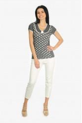 Блуза Lila 0376