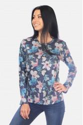 Блуза Lila 51520
