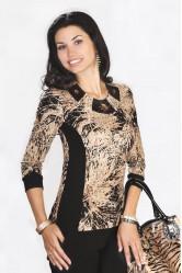 Блуза Lila 4221