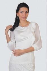 Блуза Lila 3237