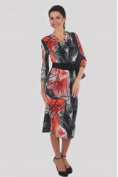 Платье Lila 2298