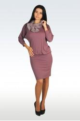 Платье Lila 52298