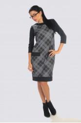 Платье Lila 52292