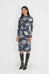 Платье Lila 51627